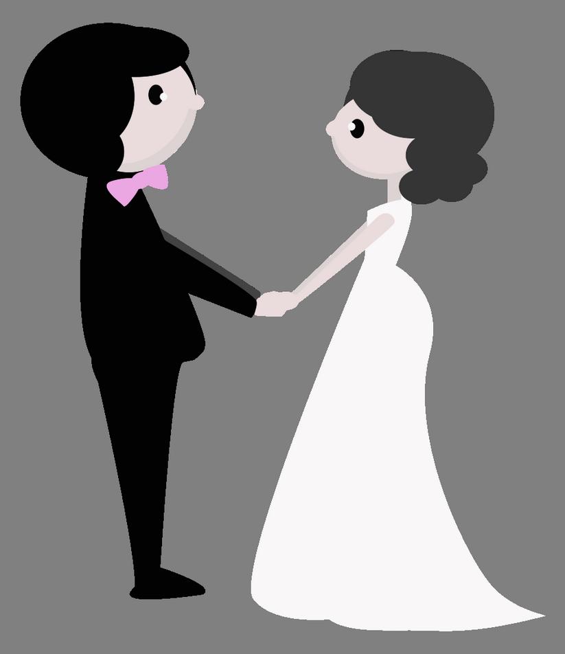 Blahopřání pro novomanžele, blahopřání - Blahopřání novomanželům