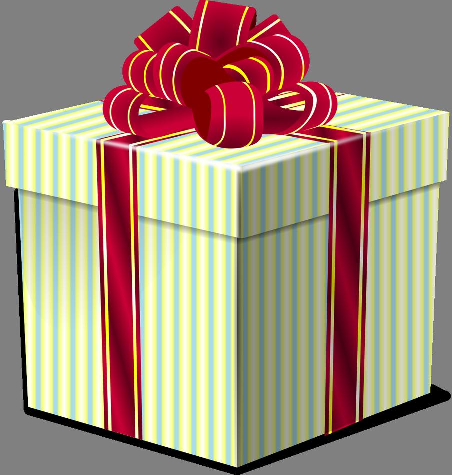 Přání k svátku, blahopřání - Blahopřání k svátku